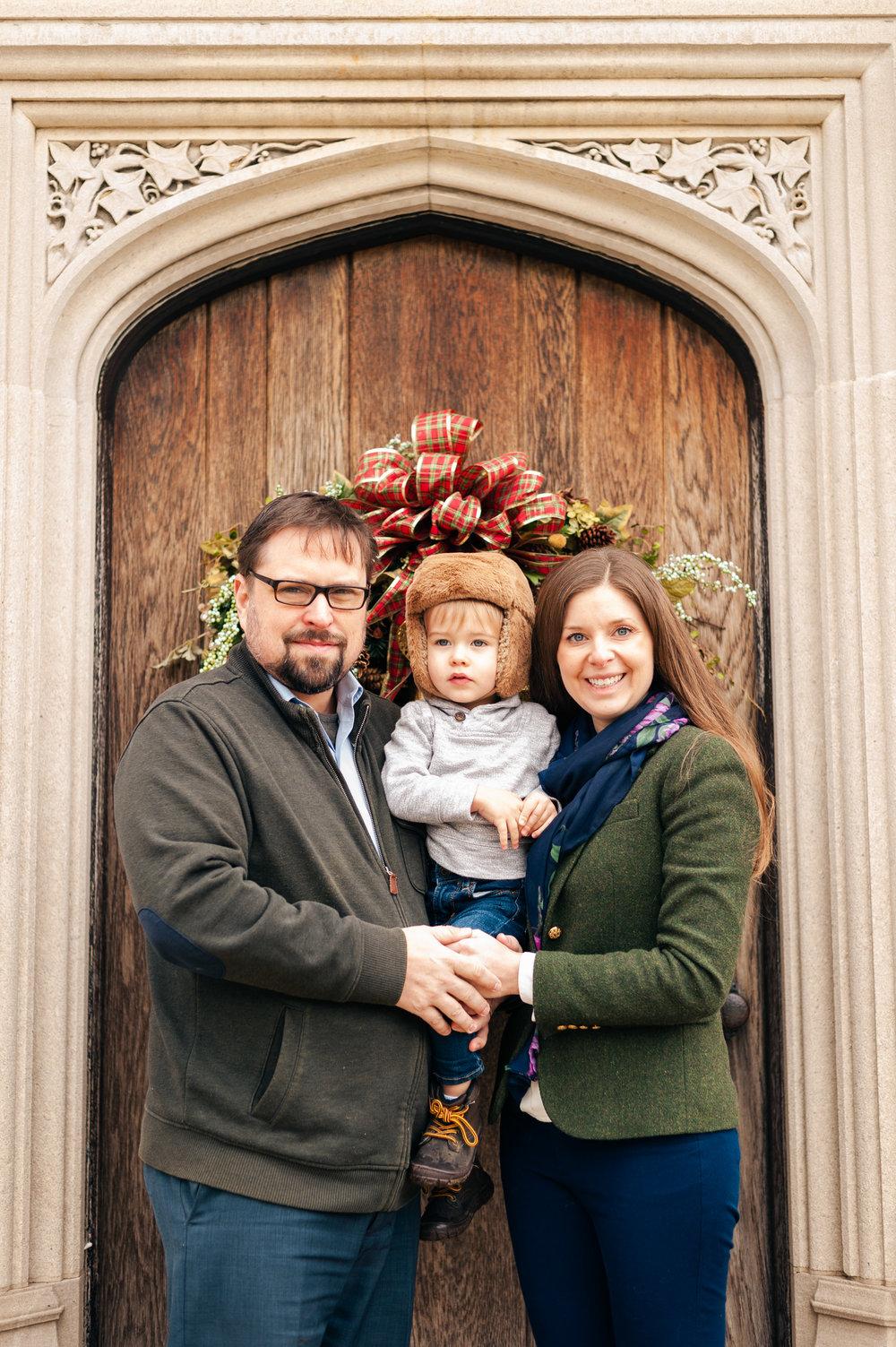 Dillenburg Family-18.jpg