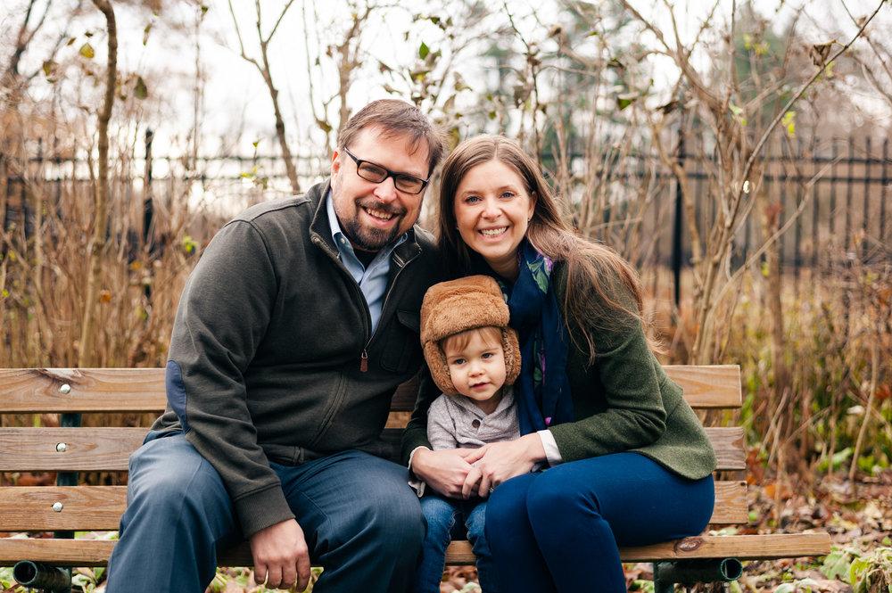 Dillenburg Family-3.jpg