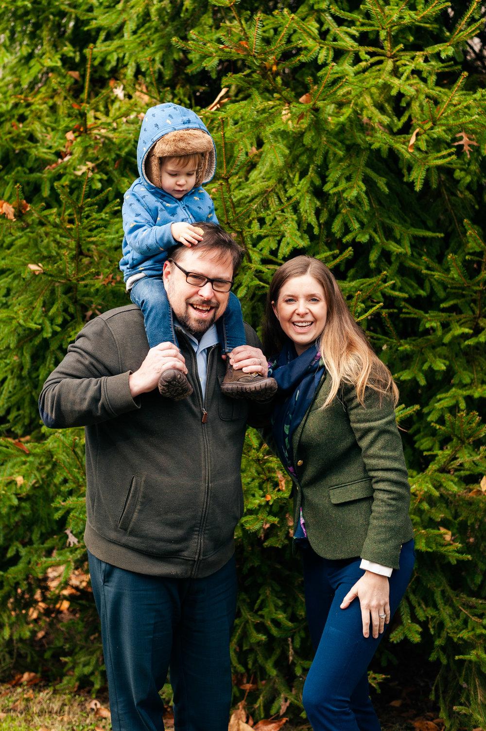 Dillenburg Family-26.jpg