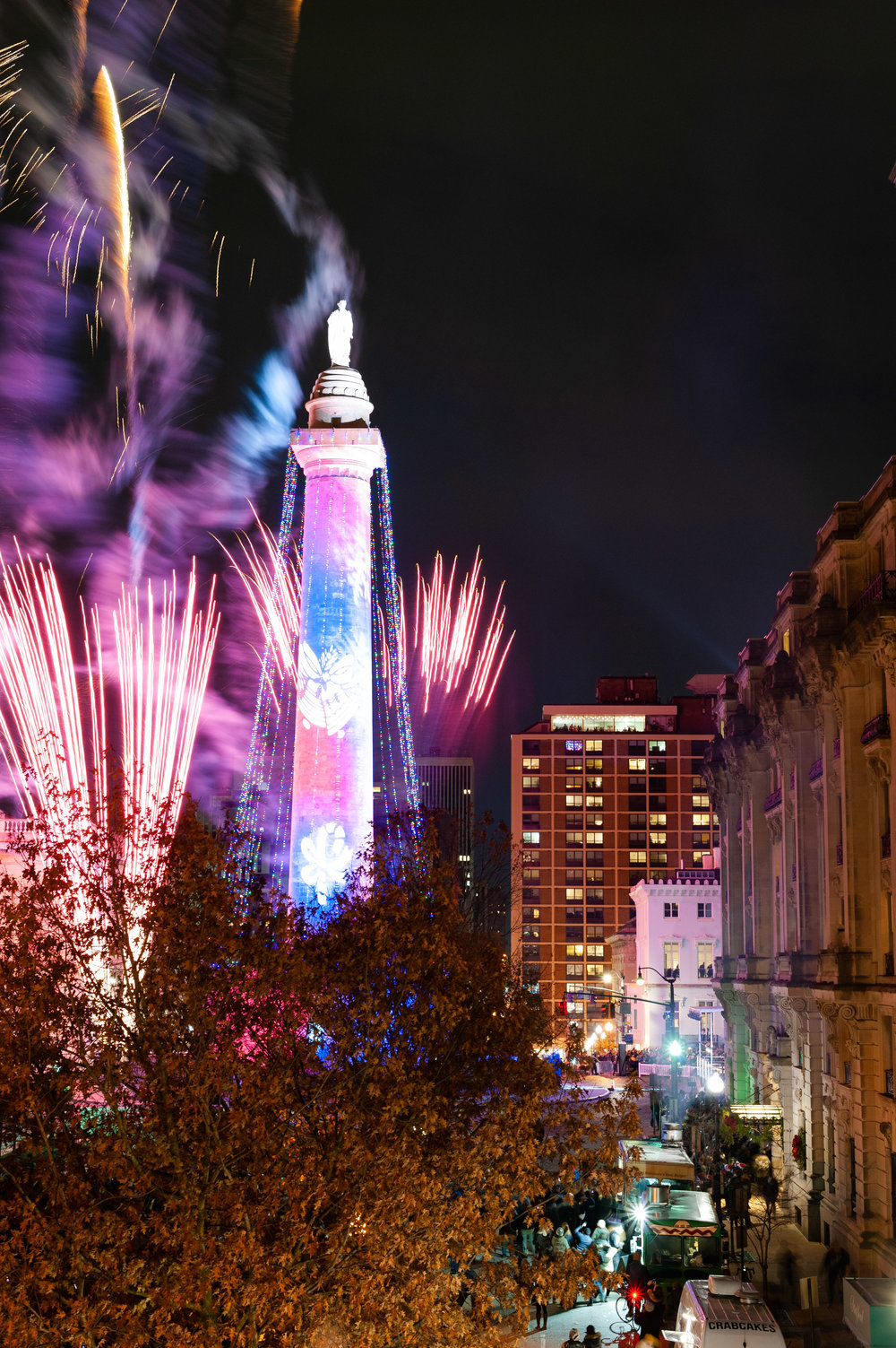 Monument Lighting 2018-1.jpg