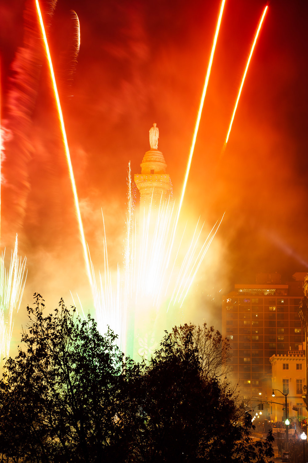 Monument Lighting 2018-2.jpg
