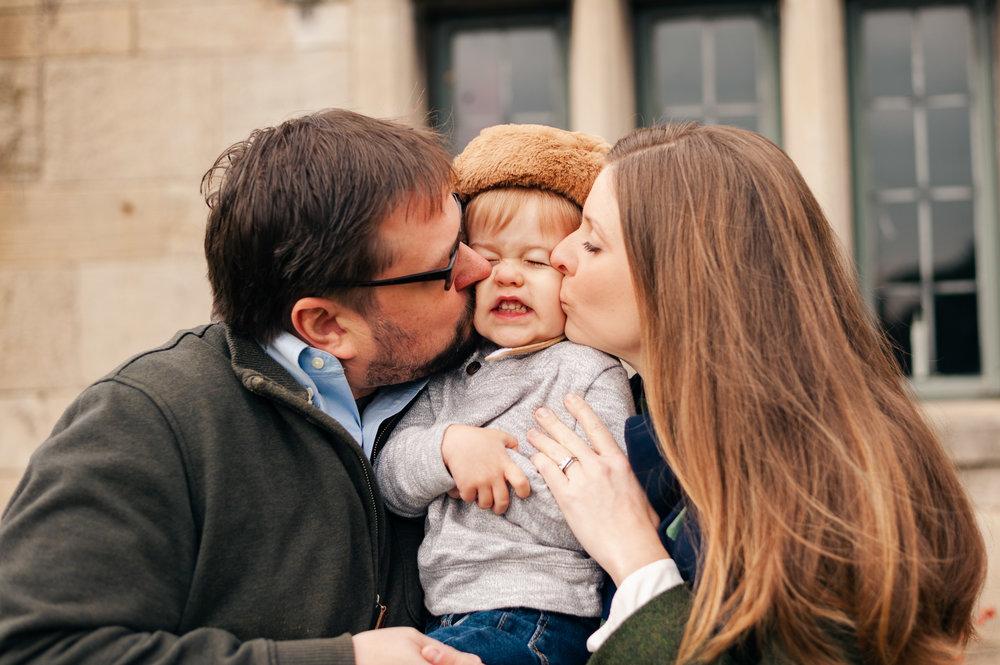 Dillenburg Family-4.jpg