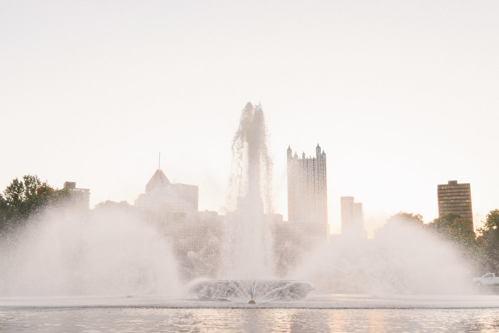 Pittsburgh-2.jpg