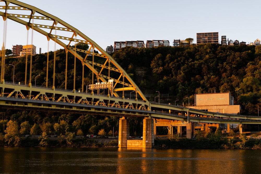 Pittsburgh-5.jpg