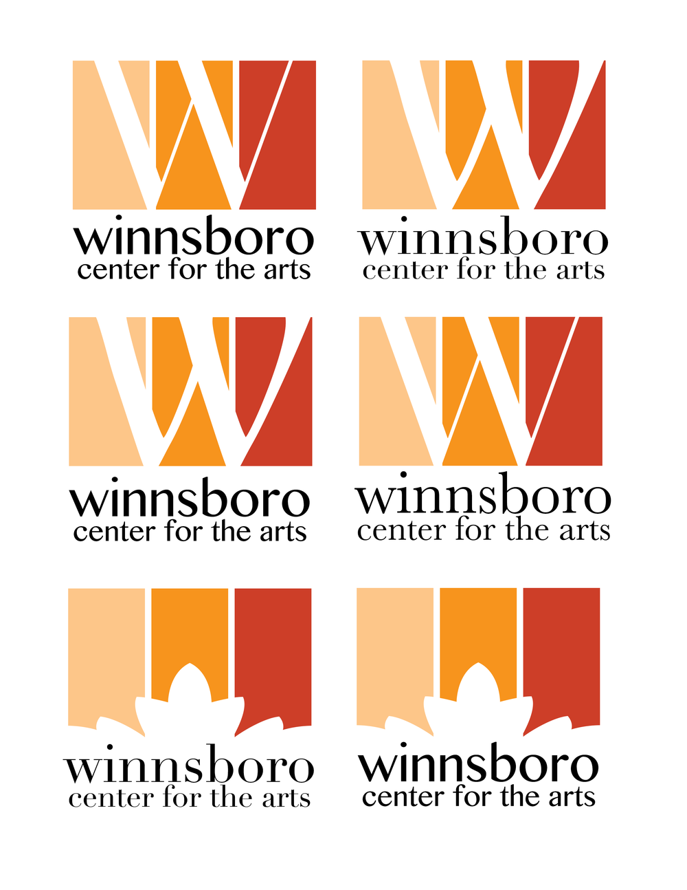 WCA Logos Prototypes.png