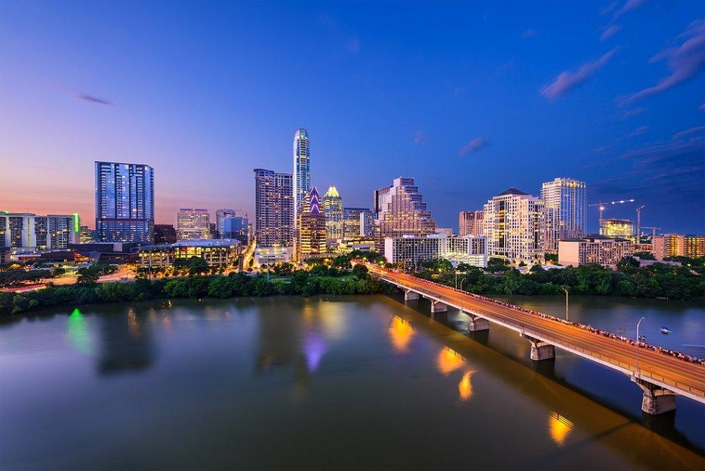 Austin,+TX.jpg
