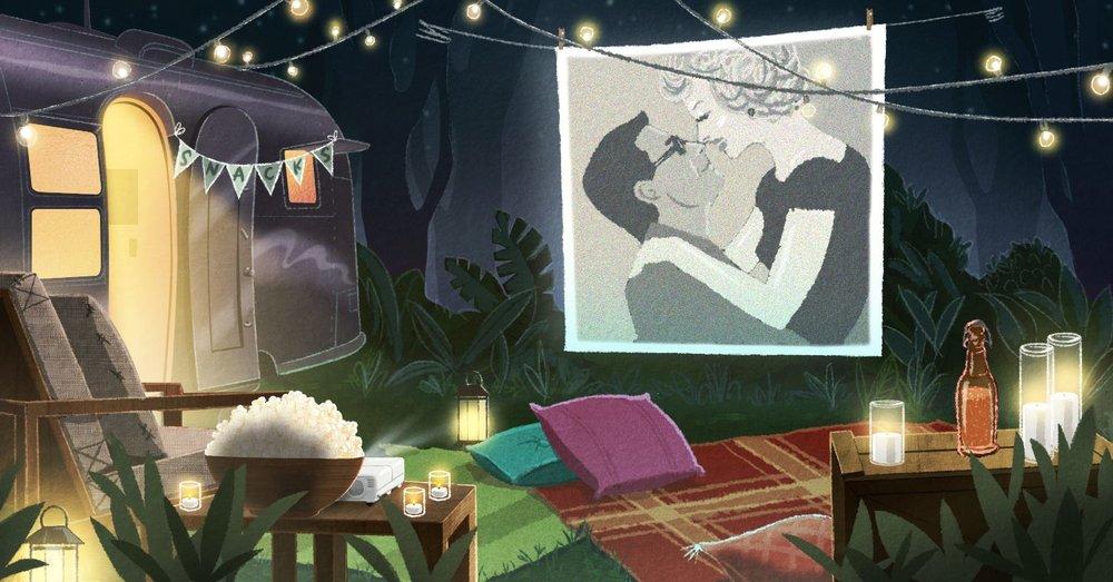 new-backyard-movie-projector-backyard-movie-night-projector-2-1500-x-785.jpg