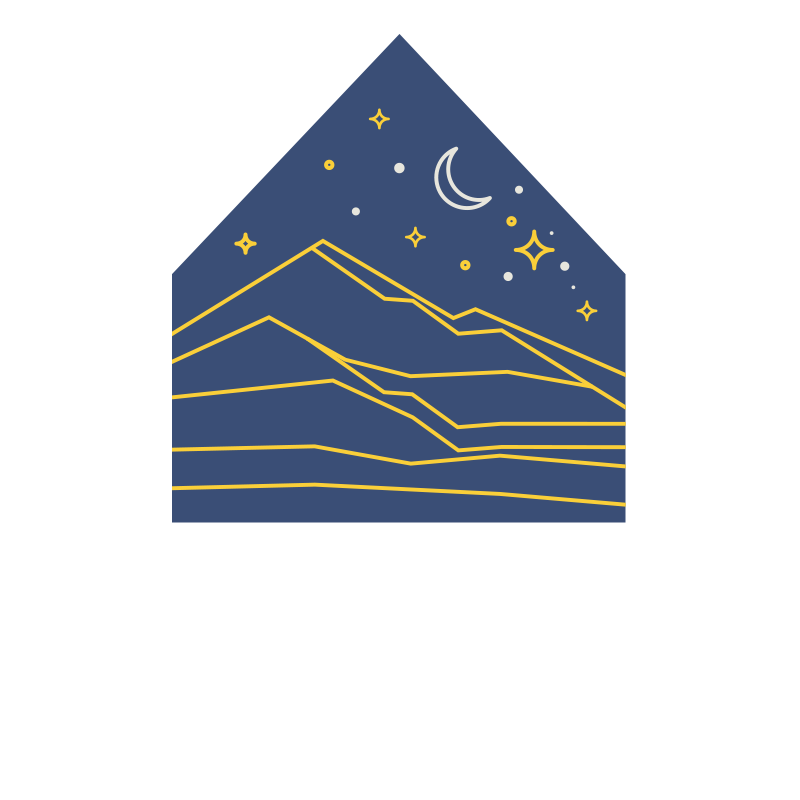 HomeWellnessPDX
