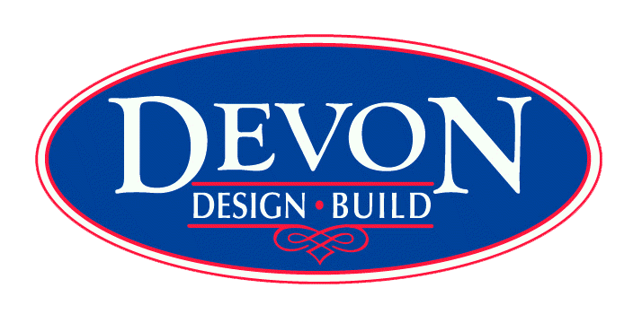 Devon Design Build