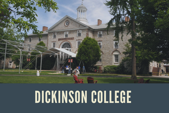 Dickinson College.png