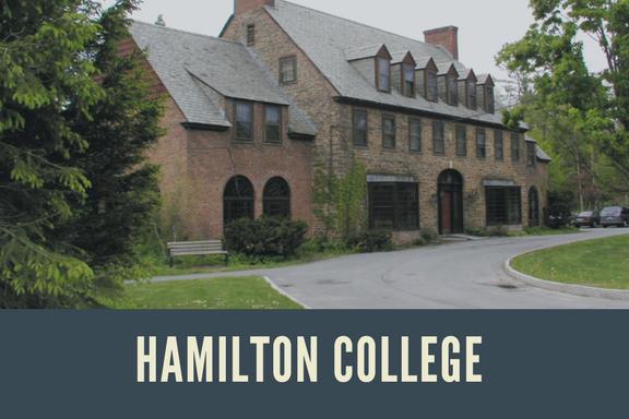 Hamilton College.png