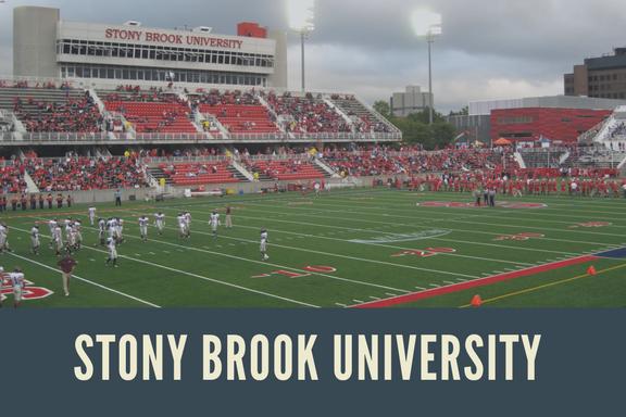Stony Brook University.png