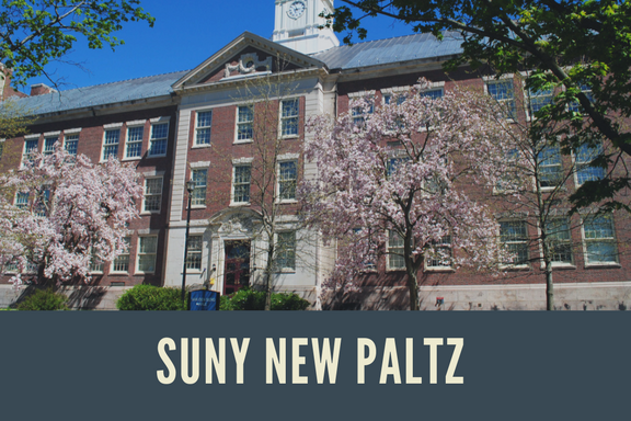 SUNY New Paltz.png