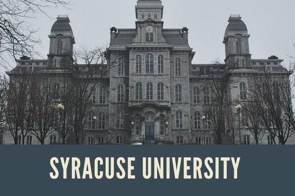 Syracuse University.png