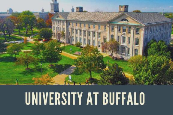 University at Buffalo.png
