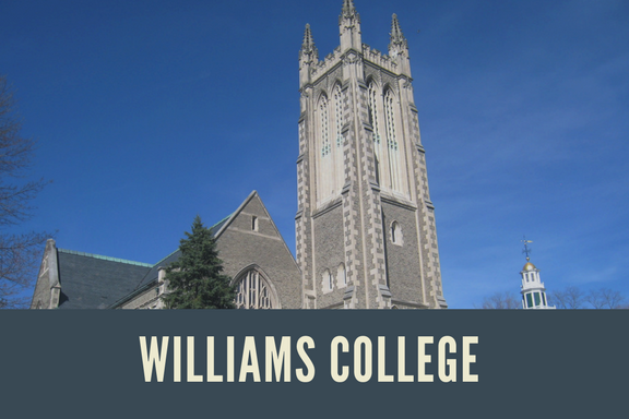 Williams College.png