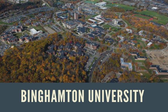 Binghamton University.png