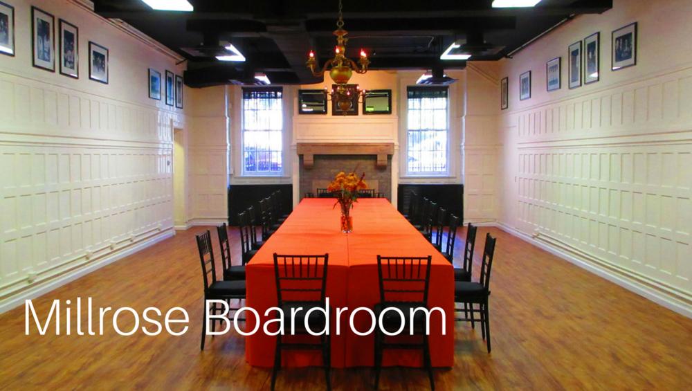 Millrose Boardroom.png
