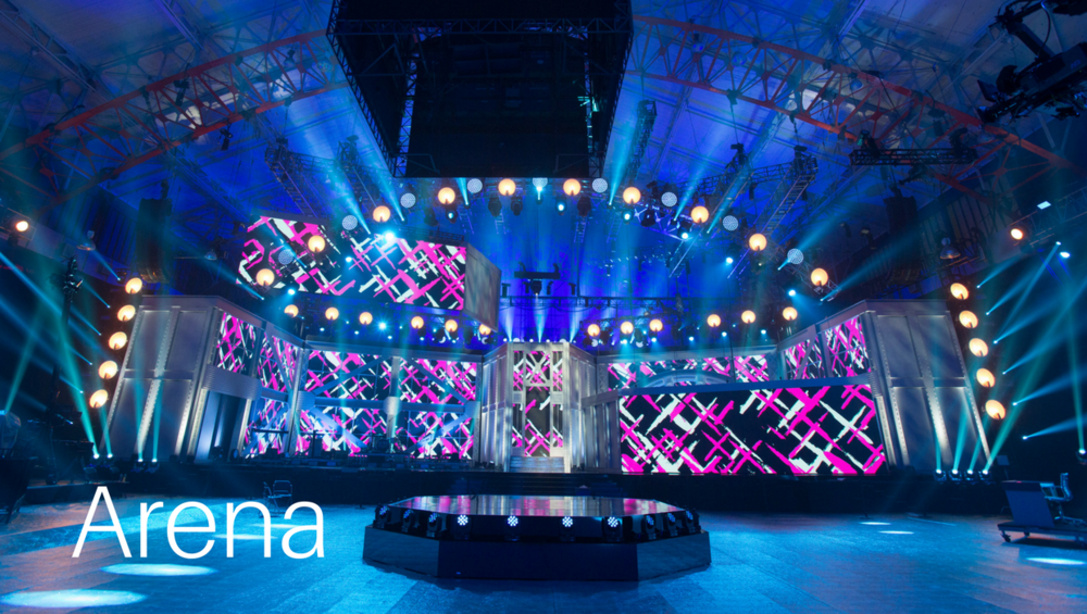 Arena (5).png