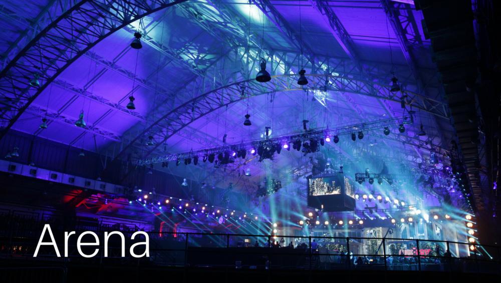 Arena (7).png