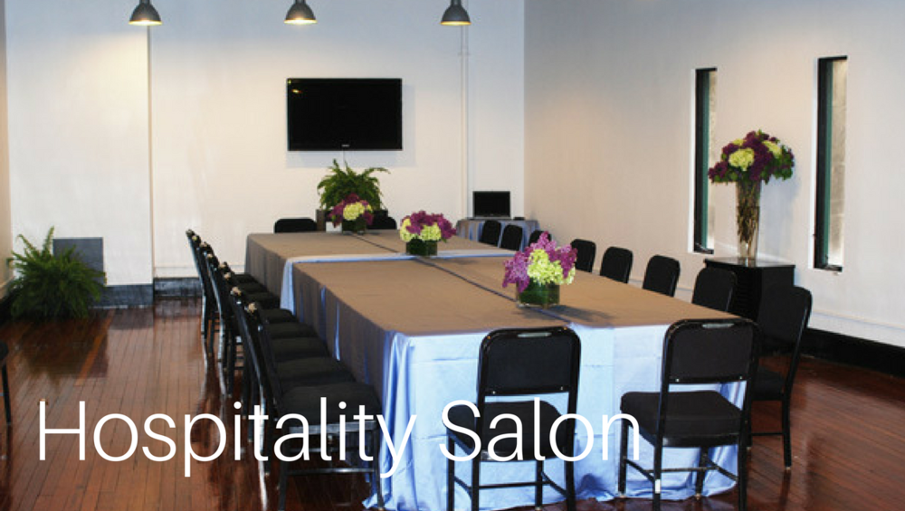 Hospitality Suite (1).png