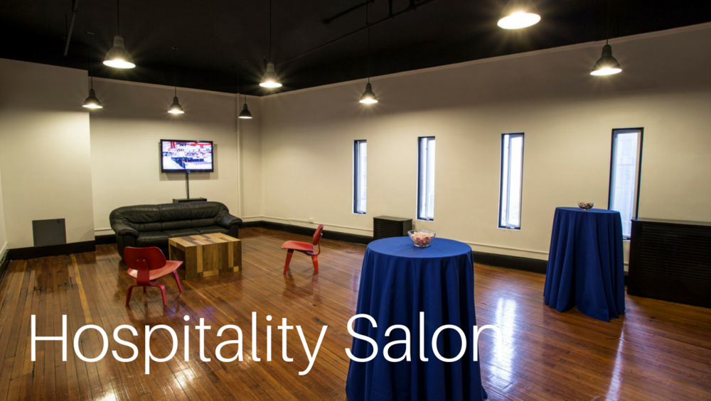 Hospitality Suite (2).png