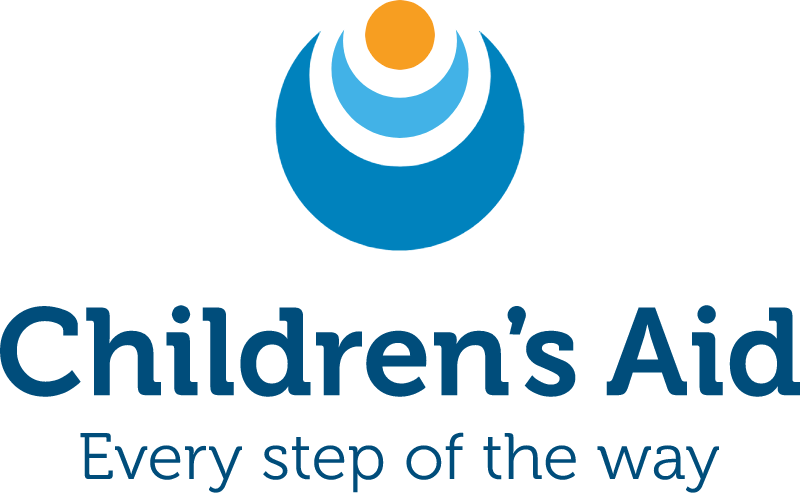childrensaid-logo.png