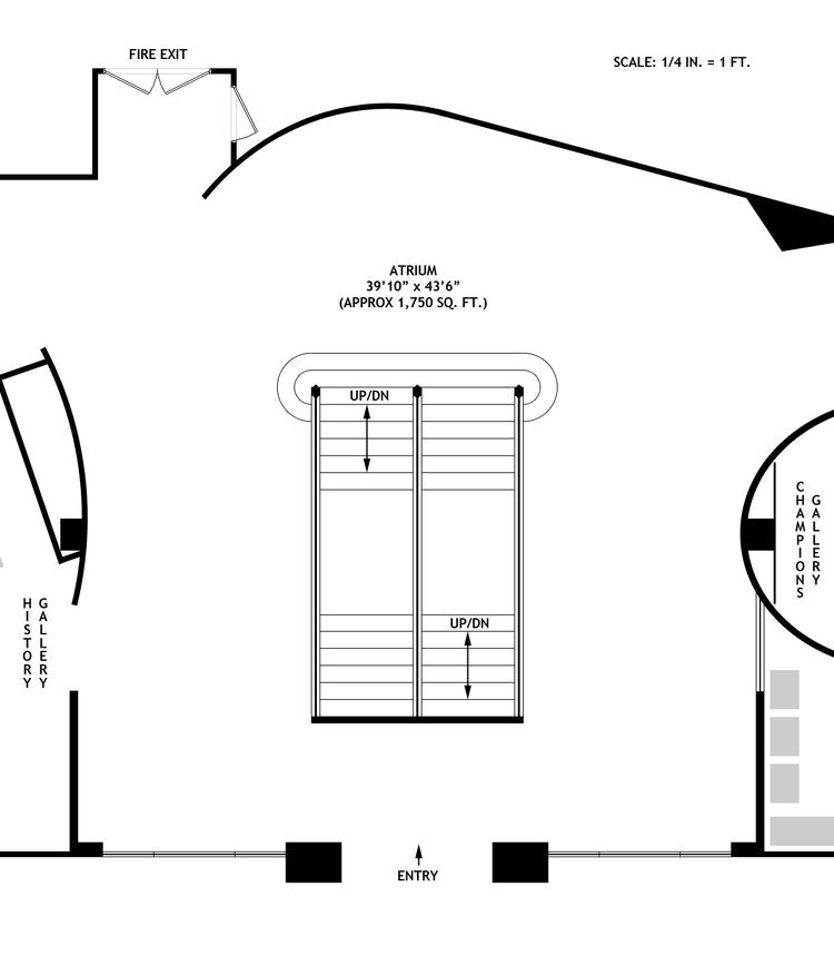 Arena+Floor+Plan.jpg