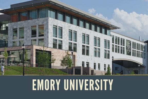 Emory University.jpg