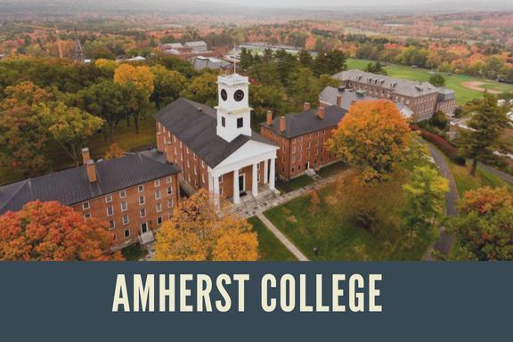 Amherst College .jpg