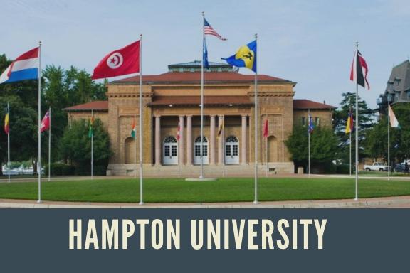 Drexel University-3.jpg