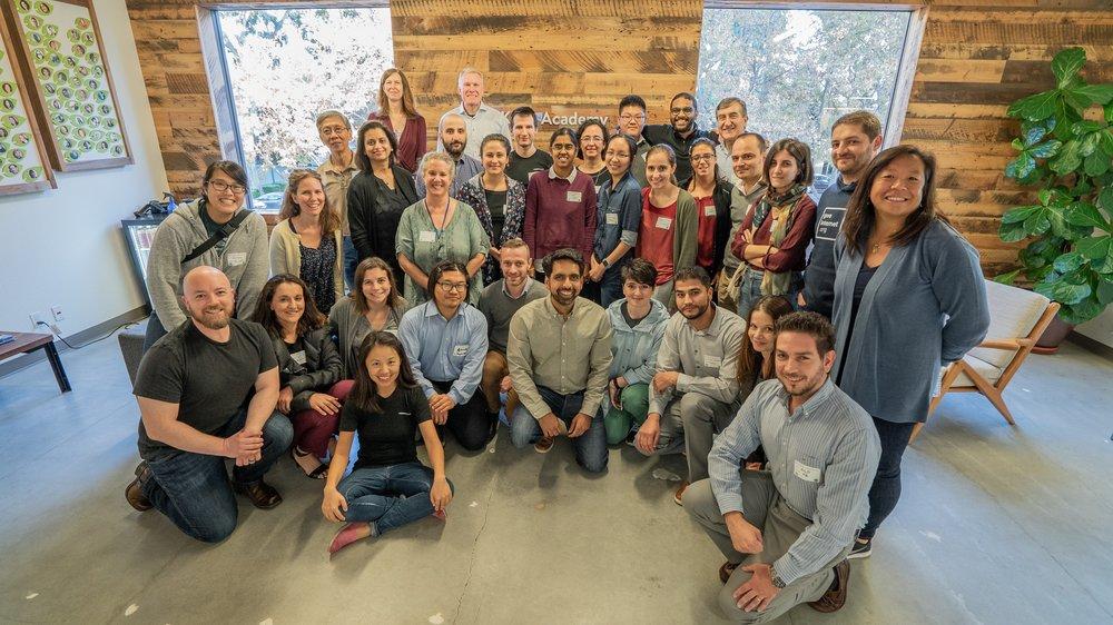 Language Advocates Team Photo.jpg