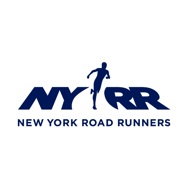 NYRR White Square.png