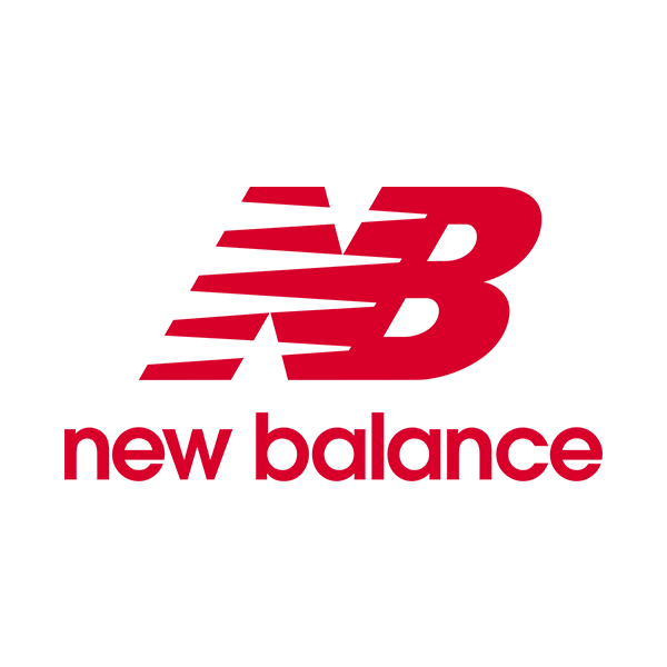 New Balance White Square.png