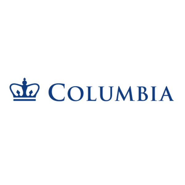 Columbia White Square.png