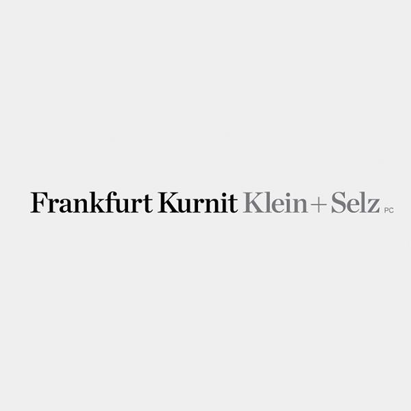 Frankfurt Kurnit White Square.png