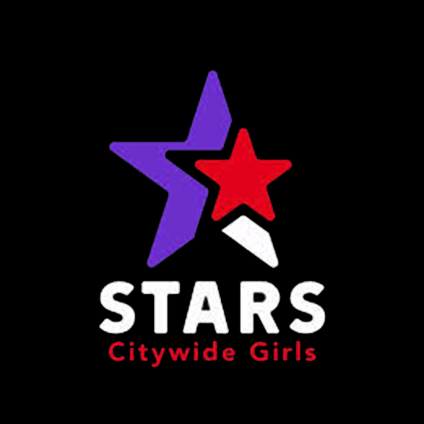 Stars Citywide Girls Square.png