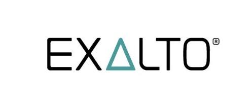 exalto-logo-couleur-01.jpg