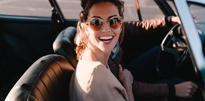 pinton smile sun.jpg