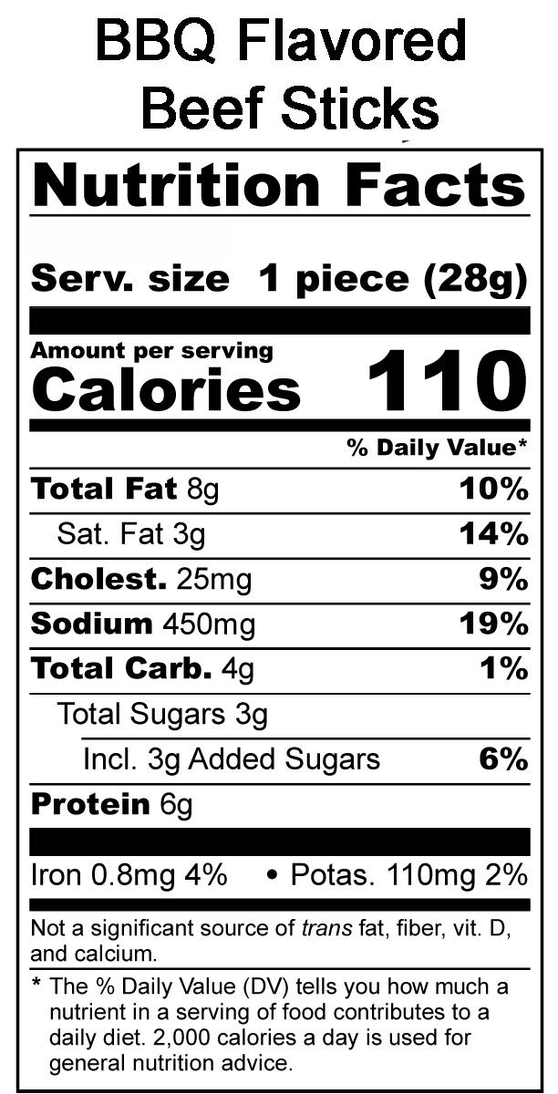 bbq beef stick nutrition.jpg