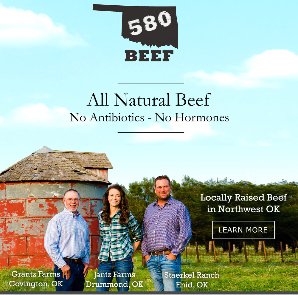 website updated w beef box.jpg
