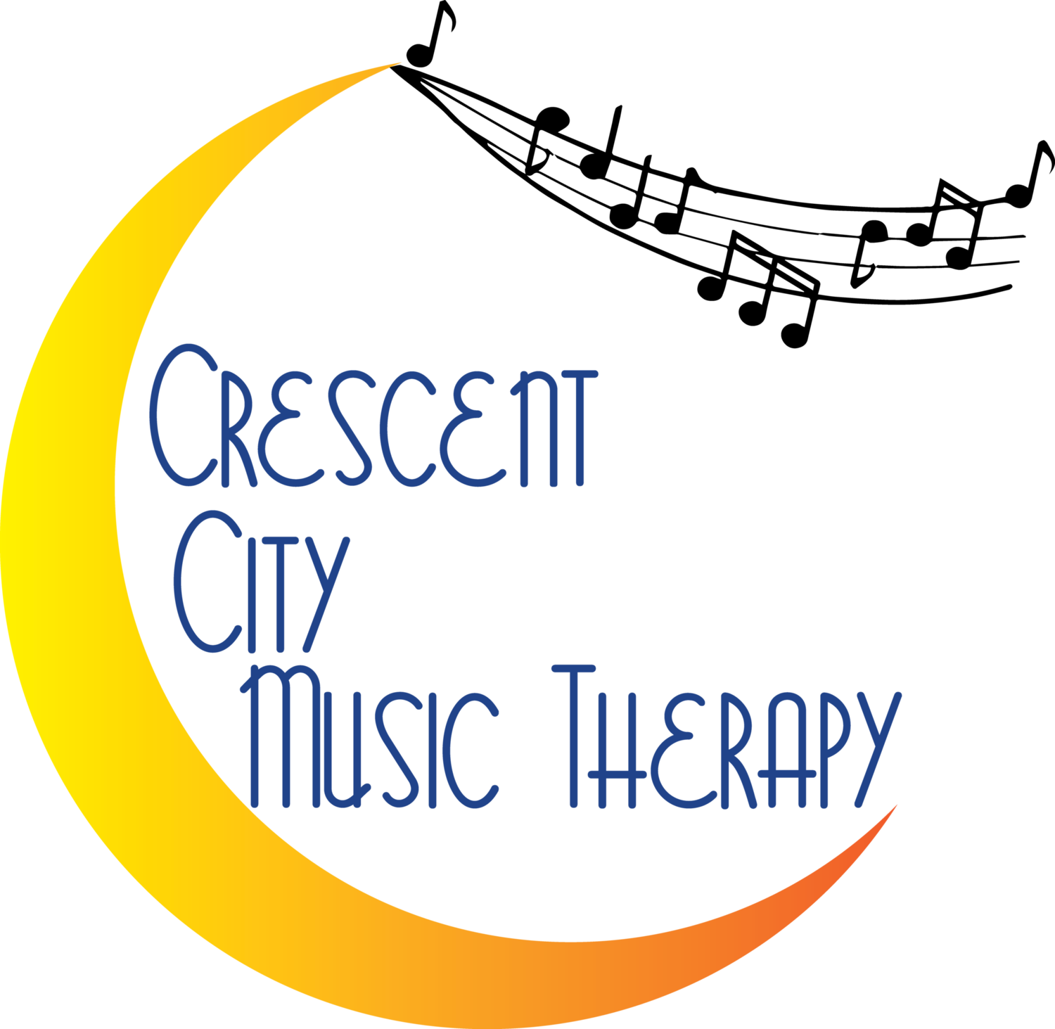 Our Therapists Crescent City Music Therapy