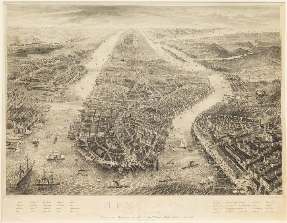 DSC04505 NYC 1860s .jpg
