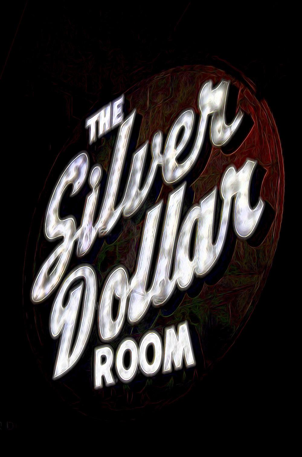 _DSC9799 Silver Dollar Room 15.5 x 10.jpg
