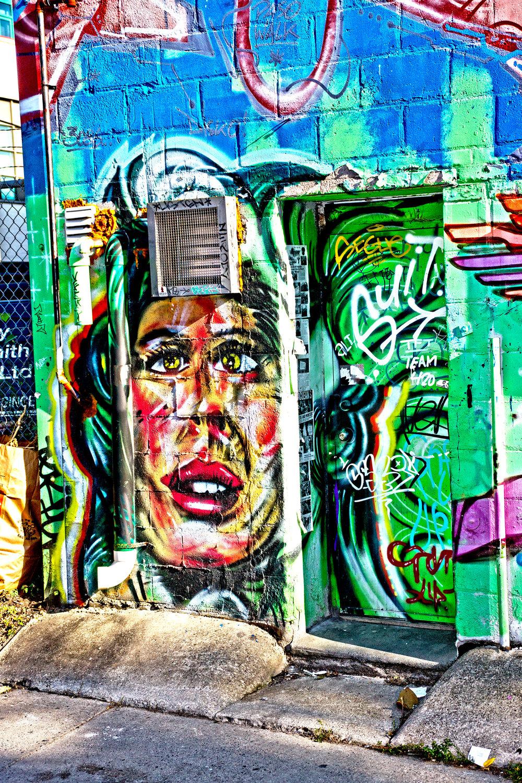 _DSC3765 Quenn Street Grafitti Alley #2.jpg