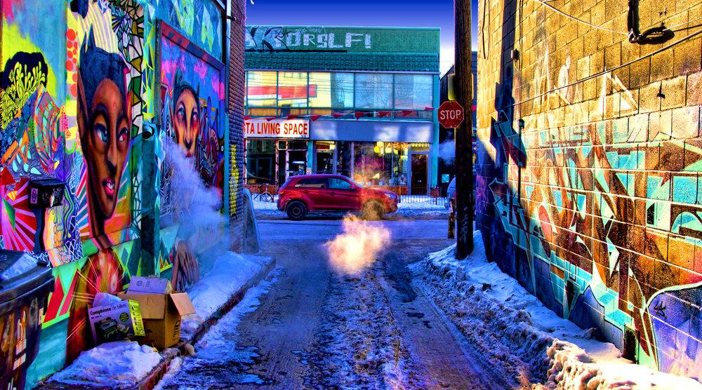 _DSC9127 Kensington Alley 45 Nightglow.jpg