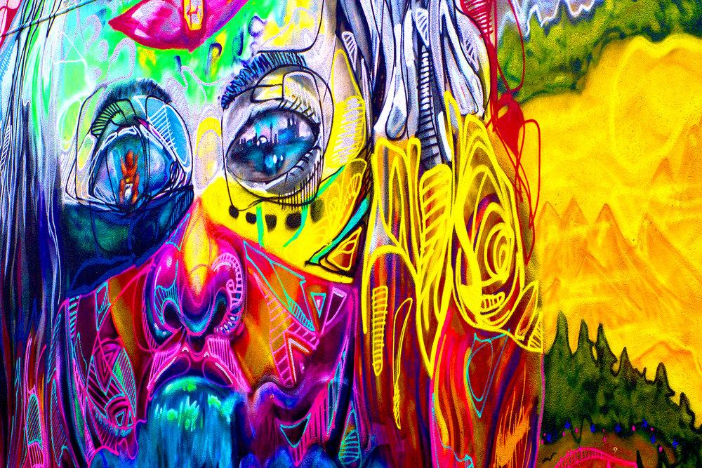 _DSC9874 graffiti art wall bold.jpg