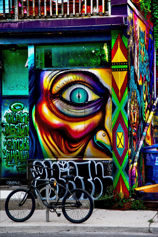 DSC06350 eye bold poster.jpg