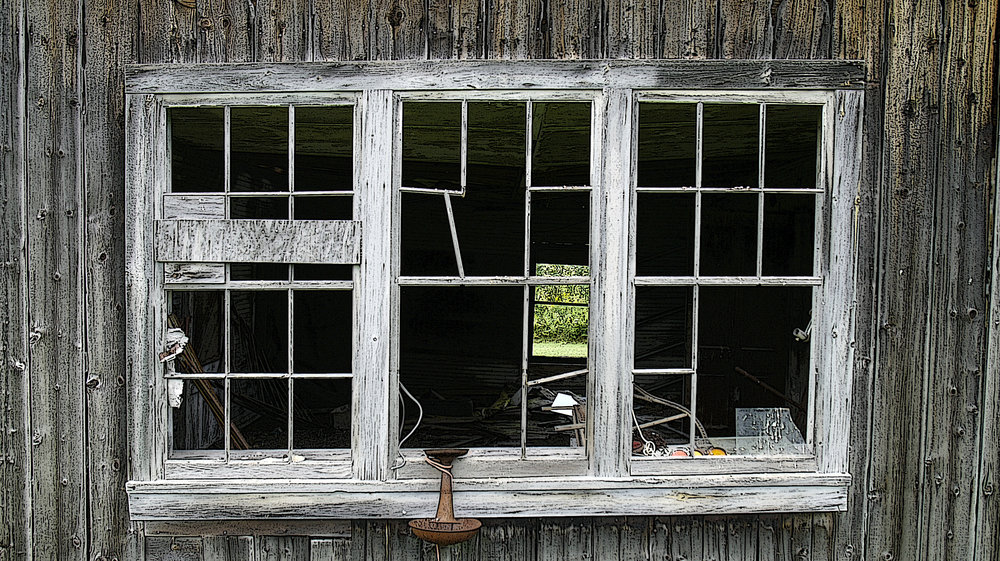 Ny Barn Window no 3.jpg