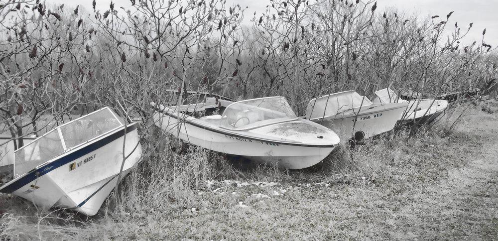_DSC8661 Ghost gray Boats 15.5 x 7.jpg